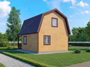 Проект-дома-СД-5-Внешний-вид-2