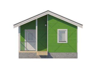 Проект-дома-СД-6-Фасад_1