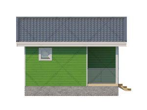 Проект-дома-СД-6-Фасад_2