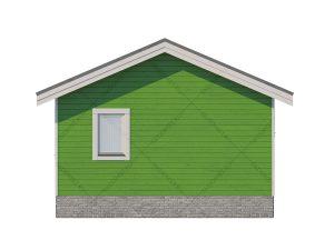 Проект-дома-СД-6-Фасад_3