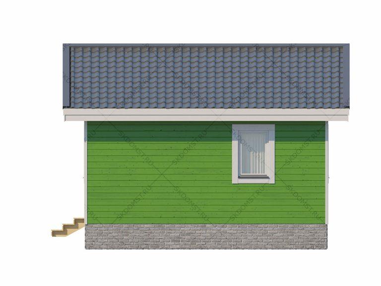 Проект-дома-СД-6-Фасад_4