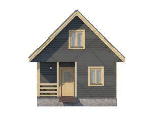 Проект-дома-СД-7-Фасад_1
