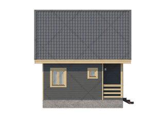Проект-дома-СД-7-Фасад_2