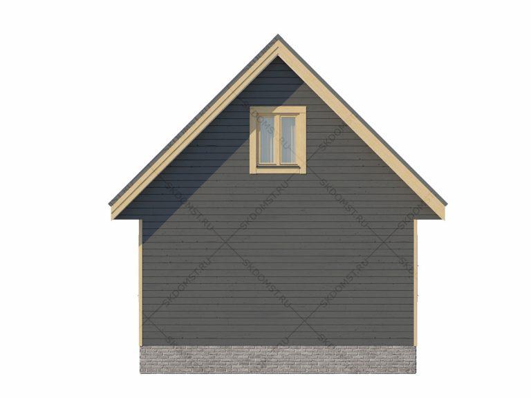 Проект-дома-СД-7-Фасад_3
