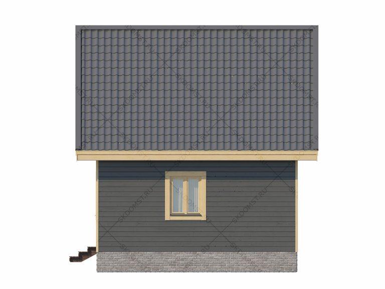 Проект-дома-СД-7-Фасад_4