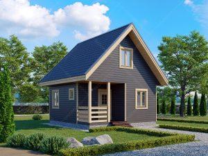 Проект-дома-СД-7-Внешний-вид-1