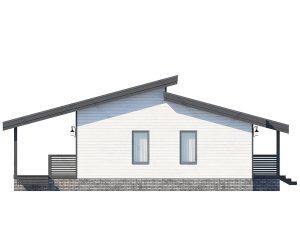 Проект-дома-Д-113-Фасад_4